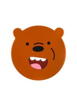 We Bare Bears Ceramic Mug
