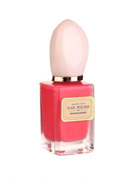 Nail Polish (Pink)