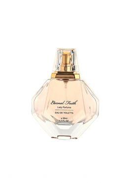 Eternal Faith Lady Perfume