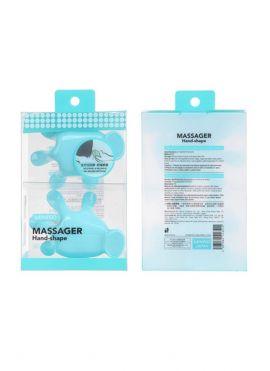 Hand Shaped Massager