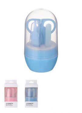 Toddler Nail Trimming Kit