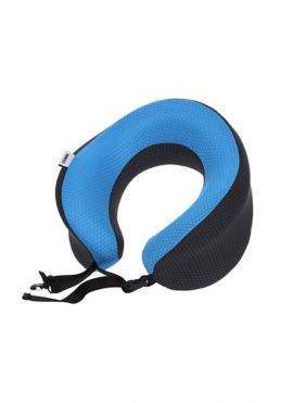U-shaped Neck Pillow