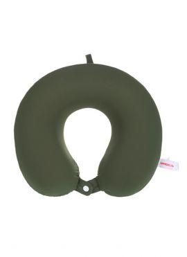 Memory Foam U-shaped Pillow