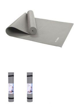 3mm Comfortable Yoga Mat