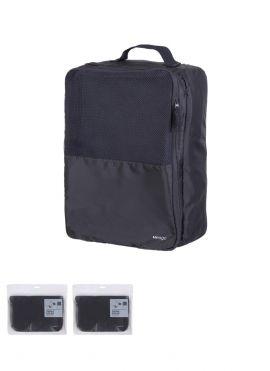 Minigo Portable Shoe Bag