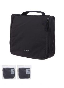 Minigo Portable Toiletry Bag