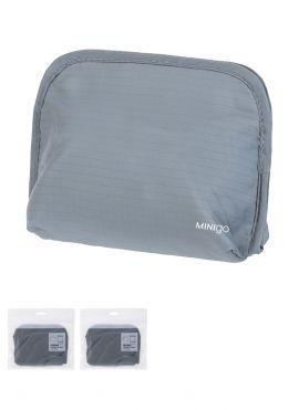 Minigo Portable Cosmetic Bag