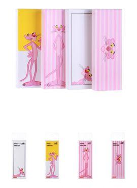 Pink Panther Series Pencil Case