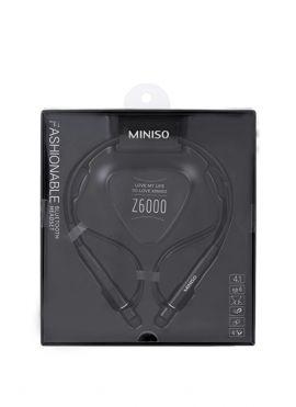 Fashionable Bluetooth Headphones Model: Z6000