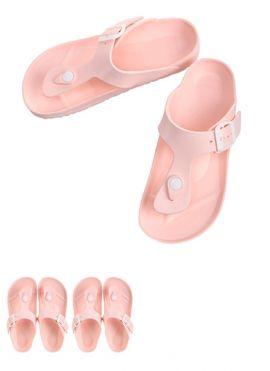 Women's Fashionable Flip Flops [39/40]