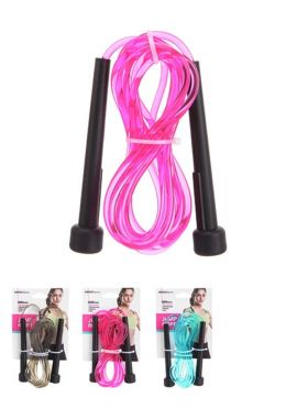 MINISO Sports - Jump Rope (2800mm)