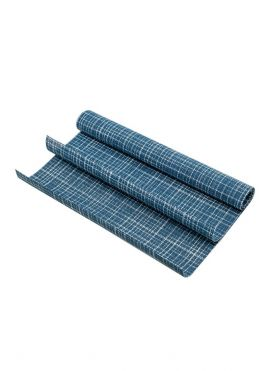Hollow Out Design Placemats (2 Pack)