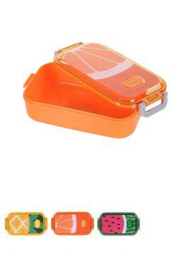 Fruit Series Bento Box