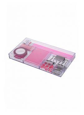Simple Stationery Kit