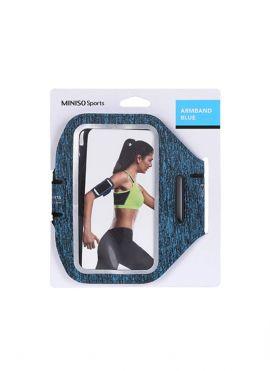 MINISO Sports- Armband