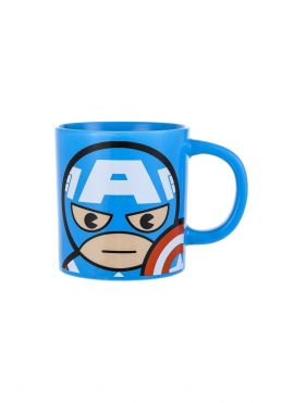 Marvel Collection Ceramic Mug