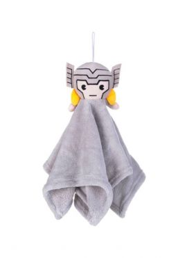 Marvel Collection - Hand towel
