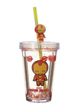 Marvel CollectionTumbler