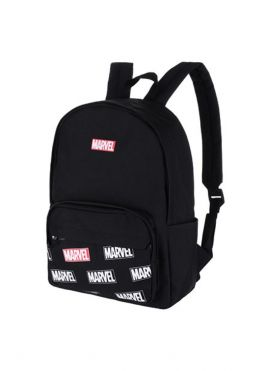 Marvel Collection Backpack