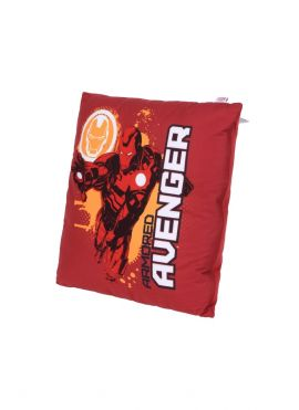 Marvel Collection Back Cushion