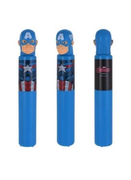 Marvel Collection Cutlery Set