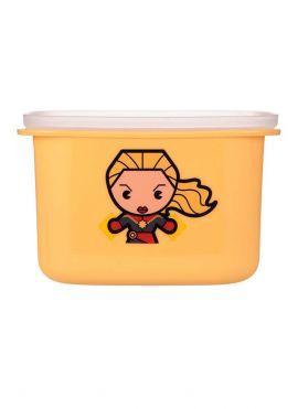 Marvel Collection Bento Box