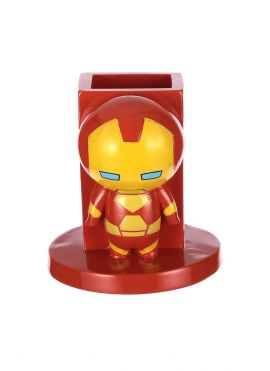 Marvel Collection Pen Stand