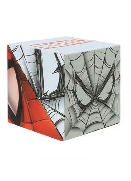 Marvel Collection Sticky Notes Box Set