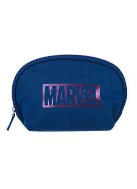 Marvel Collection Clutch Bag