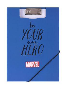 Marvel Collection File Folder