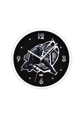 MARVEL- Clock