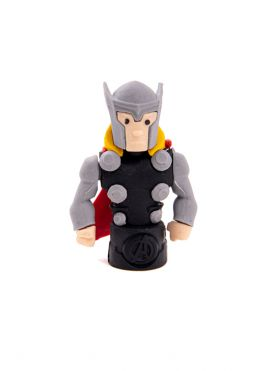 Marvel Collection Eraser