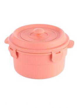 Mini Pot Bento Box