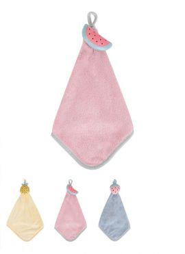 Fruit Series - Hand Towel