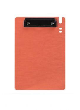 A5 Paper Clip Board
