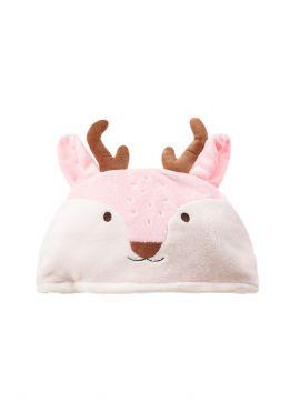 Blanket (Deer)