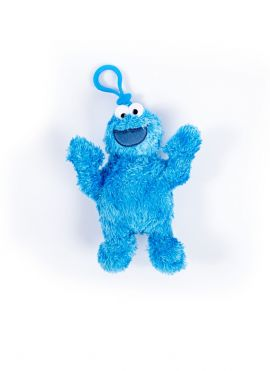 Sesame Street-Pendant