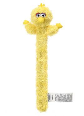 Sesame Street - Fun Slap Wristband