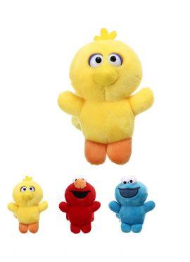 Sesame Street - Q-version Slap Wristband