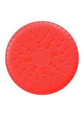 TPR Pet Frisbee
