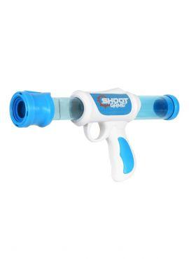 Soft Bullet Toy Gun Set