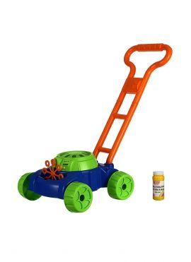Bubble Cart Toy