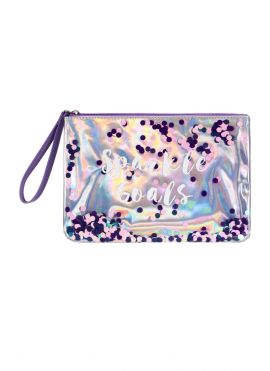 Mythical Series Pencil Pouch