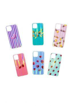Phone case iPhone 11Pro