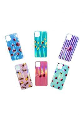 Phone case iPhone 11Pro Max