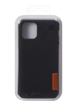 Phone Case - iPhone 11 Pro