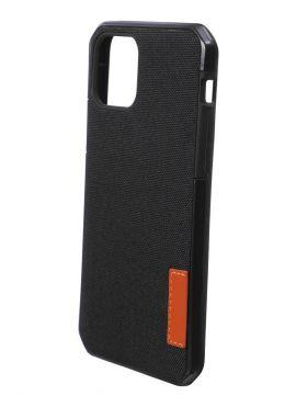 Phone Case - iPhone 11 Pro Max