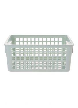 Storage Basket XS 2 Pcs