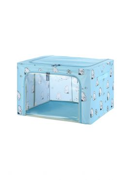 We Bare Bears 66L Storage Case