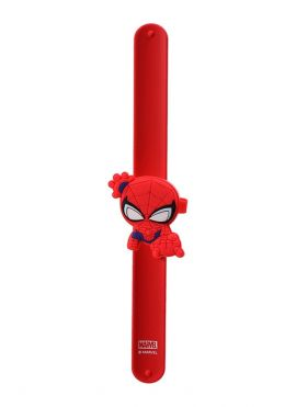 Marvel Collection Children Slapping Watch